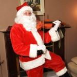Santa-violin-600-3