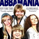 ABBA-Mania-Canada-600