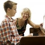 Daly-Music-Academy-Angela & Piano Student - 600