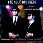 Blues-Brothers-Soul-Brothers-600-1