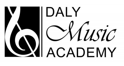Daly-Music-Academy