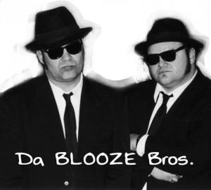 Da-Blooze-Bros-7