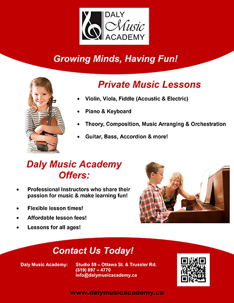 Daly Music Academy-Poster-600