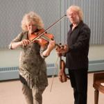Daly-Music-Academy-student-teacher-3-600