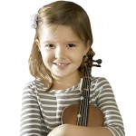 Daly-Music-Academy-violin student-600