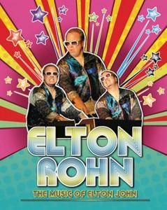 Elton-Rohn-600-1