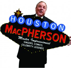 HoustonMacPherson-withSign