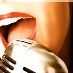 Vocalists / Singers: