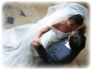 wedding-600-1