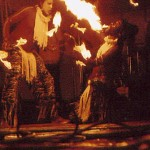 Fire-Eat-2