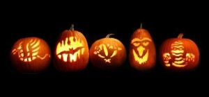 Halloween-Pumpkins-600-1