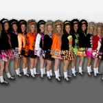 Goggin-Carroll-Irish-Dancers-600-1