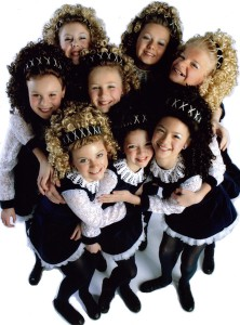 Goggin-Carroll-Irish-Dancers-600-2