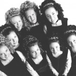Goggin-Carroll-Irish-Dancers-600-3