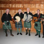 Mystic Fyre-Celtic Band-Milton-2-600