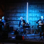 Mystic Fyre-Celtic Band-Milton-3-600