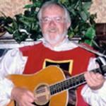 Peter-Shaw-Minstrel-600-1