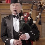 Rory Sinclair-Bagpipes-600-1