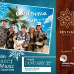 California Sun-UW-Revival-House-600-Jan 22 '15