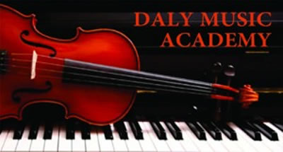 daly_music_academy