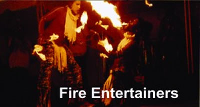 fire_entertainers