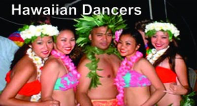 hawaiian_dancers