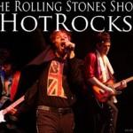 Rolling Stones: Hot Rocks