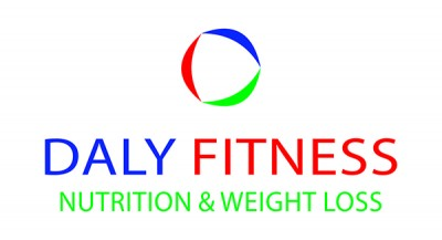 Daly Fitness-Logo