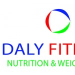 Daly Fitness, Nutrition & Weight Loss