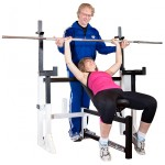 Ross-Angela - Incline-Chest-Press