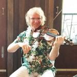 Aloha-Ross-Violin-600