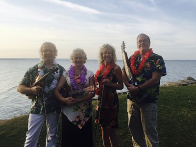 Aloha Strings-4-piece-2-600