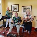 Aloha Strings-Hawaiian Band-4-piece-600-1