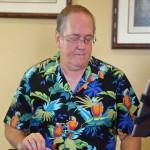 Aloha Strings-Hawaiian Band-Phil-600-1