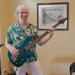 Aloha Strings-Hawaiian Band-Ross-600-2