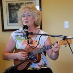 Aloha Strings-Hawaiian Band-Terri-600-1