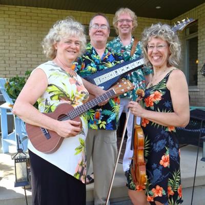 Aloha Strings-Hawaiian Band-600-1
