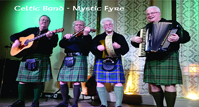 Celtic-Band-Mystic-Fyre-400x215
