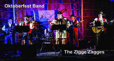 Oktoberfest-Band-Zigge-Zagges-400x215-1