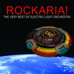 Electric Light Orchestra (ELO): Rockaria!