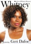 Whitney Houston: The Best Of Whitney Houston